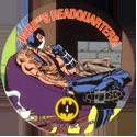 Skycaps > Batman 04-Bane's-Headquarters!.