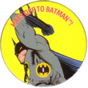 Skycaps > Batman 06-Hats-Off-To-Batman!.