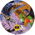 Skycaps > Batman 07-Descent!.
