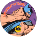 Skycaps > Batman 08-Amygdala-Attacks!.