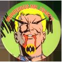 Skycaps > Batman 09-Murderous-Mr-Zsasz!.