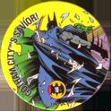 Skycaps > Batman 10-Gotham-City's-Savior!.