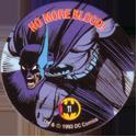 Skycaps > Batman 11-No-More-Blood!.