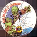Skycaps > Batman 12-Killer-Croc-Strikes!.
