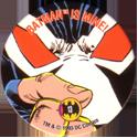 Skycaps > Batman 13-Batman-Is-Mine!.