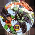 Skycaps > Batman 15-Robin-Surrounded.