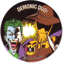 Skycaps > Batman 16-Demonic-Duo.