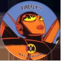 Skycaps > Batman 17-Firefly!.