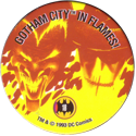 Skycaps > Batman 18-Gotham-City-In-Flames!.
