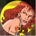 Skycaps > Batman 19-Poison-Ivy!.