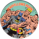 Skycaps > Batman 20-Deadfellows-Reign!.