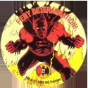 Skycaps > Batman 22-Firey-Determination!.