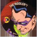 Skycaps > Batman 23-The-Riddler!.
