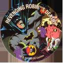 Skycaps > Batman 27-Revening-Robin's-Death!.