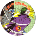 Skycaps > Batman 28-A-Death-Remembered!.