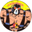 Skycaps > Batman 33-Venom-Power!.