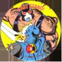 Skycaps > Batman 34-Last-Stand!.
