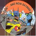 Skycaps > Batman 35-Robin-...And-Now-Batman.