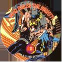 Skycaps > Batman 37-Who-Rules-The-Night-!.