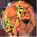 Skycaps > Batman 39-Consoling-Commissioner-Gordon!.
