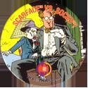 Skycaps > Batman 40-Scarface-Vs.-Socko!.