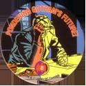 Skycaps > Batman 41-Pondering-Gotham's-Future!.