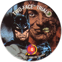 Skycaps > Batman 43-Two-Face-Trial!.