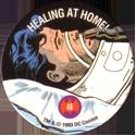 Skycaps > Batman 46-Healing-At-Home!.