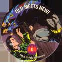 Skycaps > Batman 47-Old-Meets-New!.