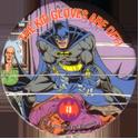 Skycaps > Batman 48-The-Kid-Gloves-Are-Off!.