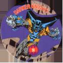 Skycaps > Batman 50-Darker-Knight!.