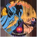 Skycaps > Batman 53-Bane-Defeated!.