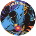 Skycaps > Batman 54-I-Am-Batman!.