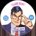 Skycaps > DC Comics 02-Clark-Kent.