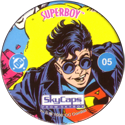 Skycaps > DC Comics 05-Superboy.