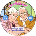 Skycaps > DC Comics 07-Ma-And-Pa-Kent.