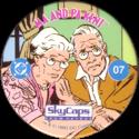 Skycaps > DC Comics 07-Ma-And-Pa-Kent.