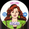 Skycaps > DC Comics 08-Lois-Lane.