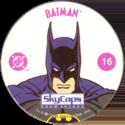 Skycaps > DC Comics 16-Batman.