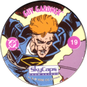 Skycaps > DC Comics 19-Guy-Gardner.
