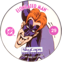Skycaps > DC Comics 29-Elongated-Man.