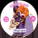Skycaps > DC Comics 29-Elongated-Man.