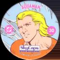 Skycaps > DC Comics 30-Aquaman.