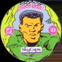 Skycaps > DC Comics 33-John-Stewart.