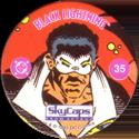 Skycaps > DC Comics 35-Black-Lightning.