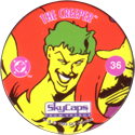 Skycaps > DC Comics 36-The-Creeper.