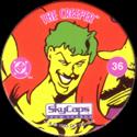 Skycaps > DC Comics 36-The-Creeper.