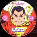 Skycaps > DC Comics 44-Shazam!.