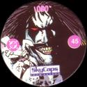 Skycaps > DC Comics 45-Lobo.