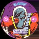 Skycaps > DC Comics 48-Deadshot.
